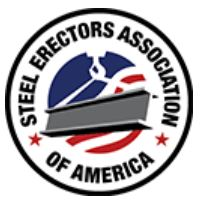 Member of Steel Erectors Association of America