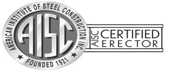 American Institute of Steel Construction Certified Inspector
